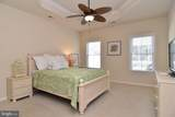 36584 Day Lily Parkway - Photo 23