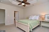 36584 Day Lily Parkway - Photo 24