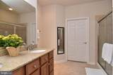36584 Day Lily Parkway - Photo 25