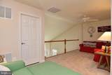 36584 Day Lily Parkway - Photo 26