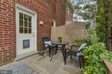 1401 Rittenhouse Street - Photo 48