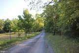 Crooked Run Road - Photo 16