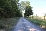 Crooked Run Road - Photo 19