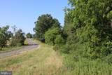 Crooked Run Road - Photo 2