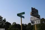 Crooked Run Road - Photo 25