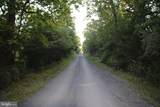 Crooked Run Road - Photo 29