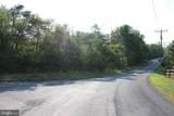 Crooked Run Road - Photo 5