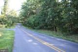Crooked Run Road - Photo 8