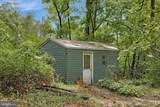 120 Oak Hill Drive - Photo 47
