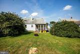873 Independence Avenue - Photo 12