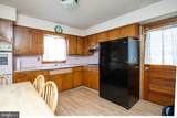 873 Independence Avenue - Photo 4