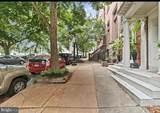 14 Mount Vernon Place - Photo 2