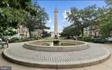 14 Mount Vernon Place - Photo 3