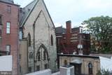 14 Mount Vernon Place - Photo 39