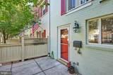 1277 Van Dorn Street - Photo 26
