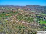 LOT C Taylorstown Road - Photo 3