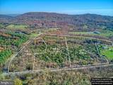 LOT C Taylorstown Road - Photo 5