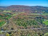 LOT C Taylorstown Road - Photo 6