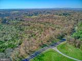 LOT C Taylorstown Road - Photo 7