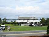 1707 Coastal Highway - Photo 26