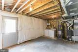 900 Persimmon Place - Photo 15