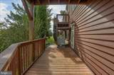 760 Sterling - Photo 33