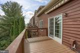 760 Sterling - Photo 34