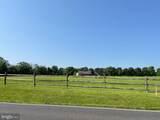 3563 Pickertown Road - Photo 11