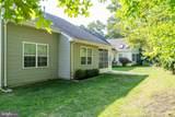 51 Briarwood Drive - Photo 37