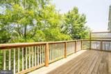 1820 Cedar Cove Way - Photo 10
