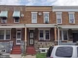 2884 Pelham Avenue - Photo 1
