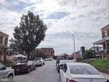 2884 Pelham Avenue - Photo 4