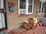 2884 Pelham Avenue - Photo 5