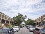 2884 Pelham Avenue - Photo 6