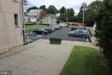187-191 Main Street - Photo 9