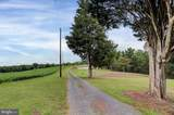 110 Aqueduct Road - Photo 8