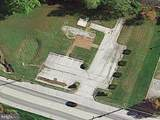 4000 Lincoln Highway - Photo 2