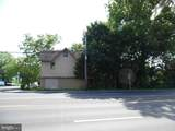 564 Street Road - Photo 2