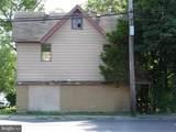 564 Street Road - Photo 3