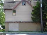 564 Street Road - Photo 4