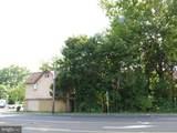 564 Street Road - Photo 9