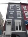 1720 25TH Street - Photo 2