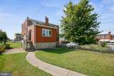 3504 Clarenell Road - Photo 32