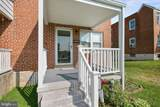 3504 Clarenell Road - Photo 4