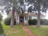 43555 John B Thompson Road - Photo 1