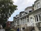 6016 Lawndale Avenue - Photo 2