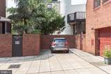 129 Catharine Street - Photo 2