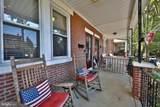 522 Arthur Street - Photo 2