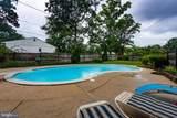 45765 Red Oak Road - Photo 45