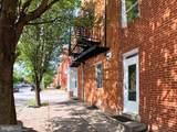 601 Scott Street - Photo 4